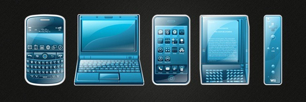 Devices_icons