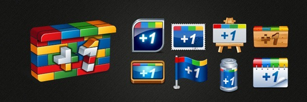 Google _Icons