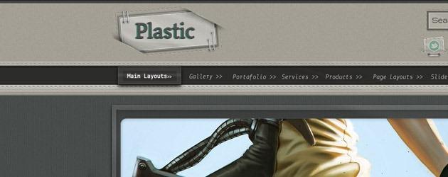 Plastic_Template