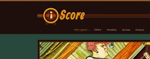 Score_Template
