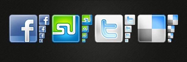 Social_Clean