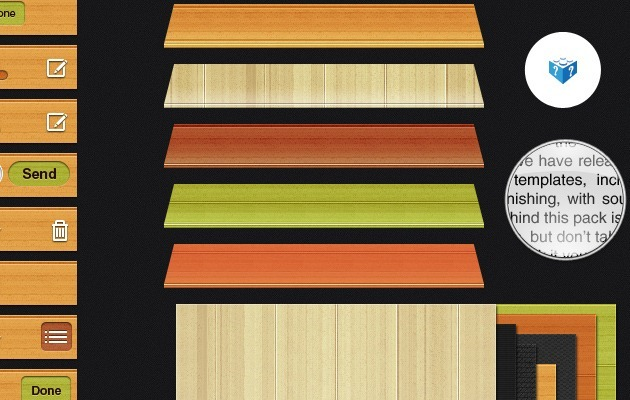 Wood1-3
