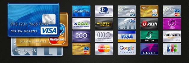 credit_cards_icons