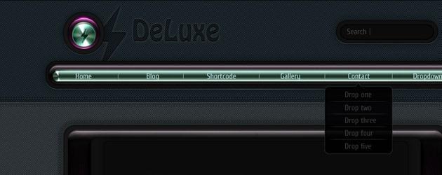 deluxe_template