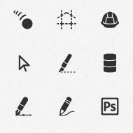 dev-des-icons