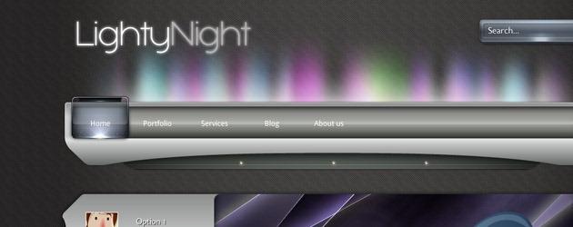 lighty_night_gray