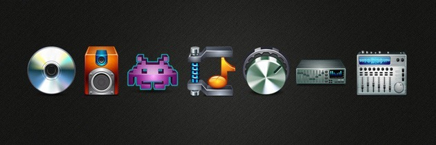 multimedia_icons