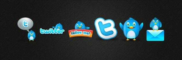 set_twitter2