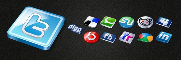 social_media_icon_deliverables