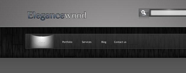 wood_template_darkgray