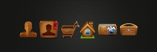 wooden_general