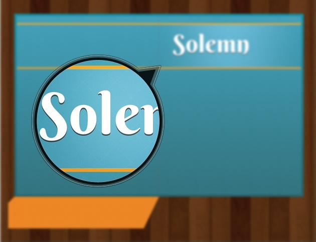 Cool folder vector