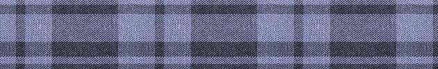 fabric_26
