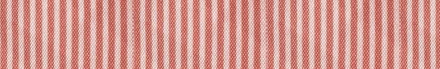 fabric_33