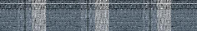 fabric_41