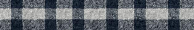 fabric_50