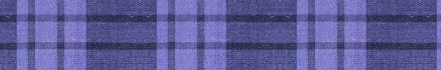 fabric_54