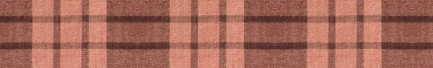fabric_55