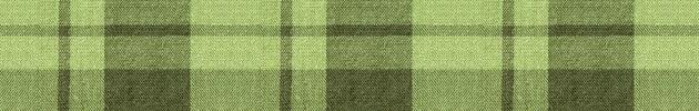 fabric_56