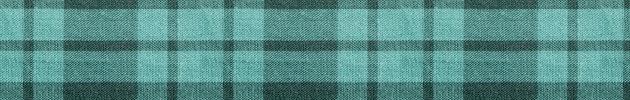 fabric_57