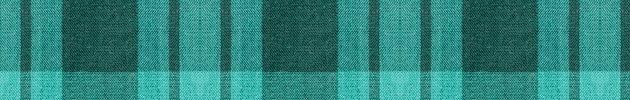 fabric_58