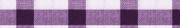 fabric_61