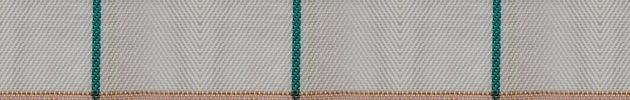fabric_63