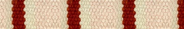 fabric_64