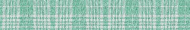 fabric_70