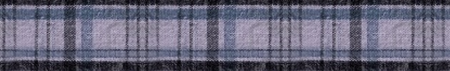 fabric_72