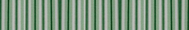 fabric_74