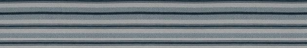 fabric_75