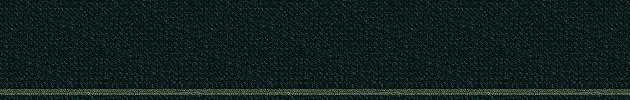 fabric_81