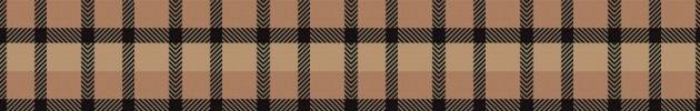 fabric_85