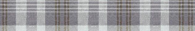 fabric_89