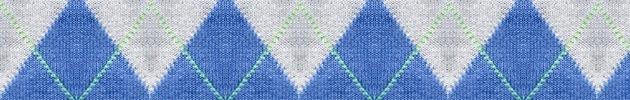 fabric_93