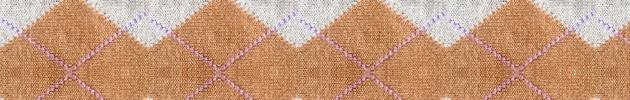 fabric_94