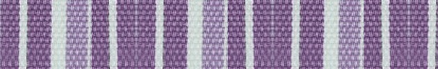 fabric_95