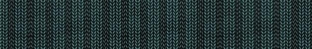 fabric_98