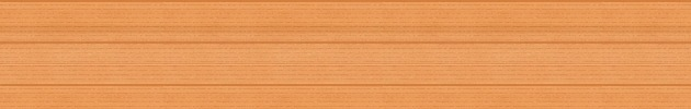 seamless wood panel resource