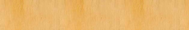 wood texture PSD