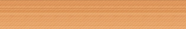 wood pattern Professional
