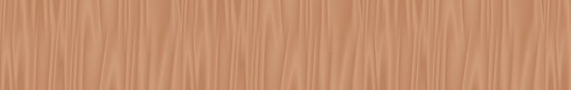 wood texture free