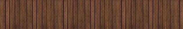 wood pattern free