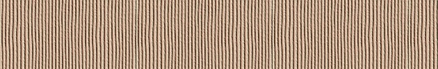seamless wood panel texture