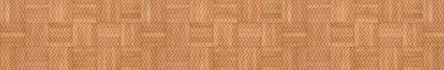 wood background pattern PSD
