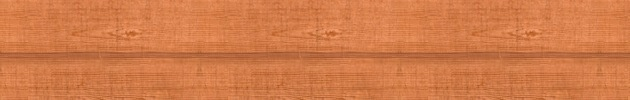 wood background PSD