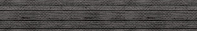 Dark wood background pattern
