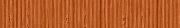 wood background texture PSD