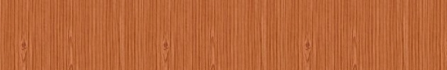 wood background Professional